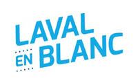 Laval en Blanc