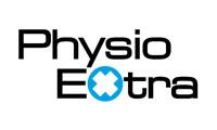 Phisio Extra
