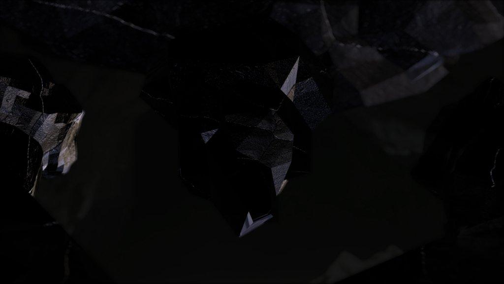 C2_Grotte_Stills_07